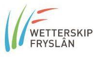 WS_Fryslan